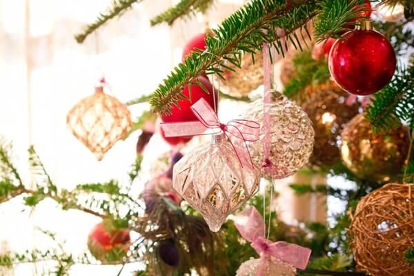 クリスマスはカップルで温泉を満喫!日帰りで行けるお勧めスポット!