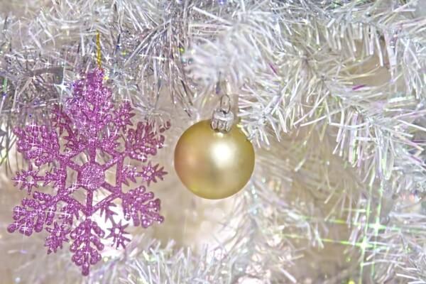 クリスマスはディズニーシーのディナーを満喫?お勧めレストラン3選!