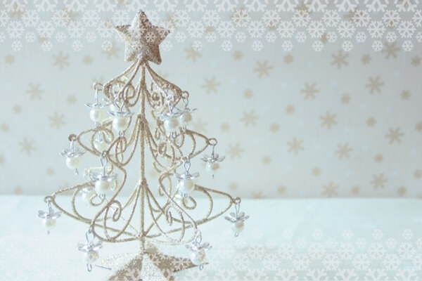 クリスマスのデートスポットはココ!彼女も喜ぶ東京の穴場まとめ!