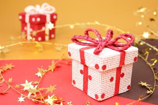 クリスマスに彼氏が喜ぶサプライズは?惚れさせる演出4選!