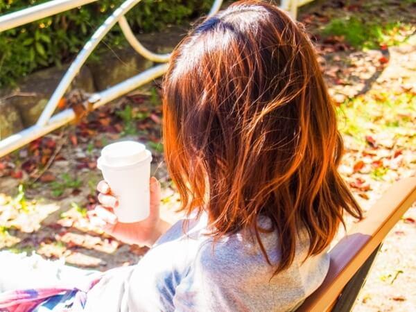 成人式で前撮りの髪型は編み込みとショートどっちがいいの?