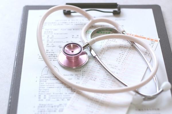 医者と結婚したい!女性が医師と出会う方法とは!?