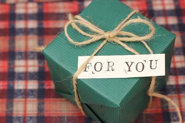 バレンタインで甘くない食べ物をプレゼント!チョコ以外のおすすめはコレだ!