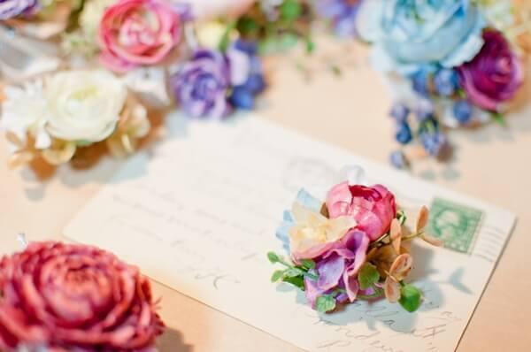 バレンタインの手紙で告白の文例が知りたい!片思いが実る成功パターンはコレ!?