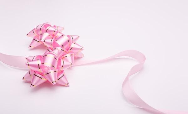 バレンタインの本命チョコのラッピングは!?知っておきたい選び方のコツ!