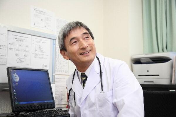 医者 合コン