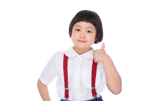 ハーフの子供が欲しい!国際結婚したい女性が外国人と出会う方法!