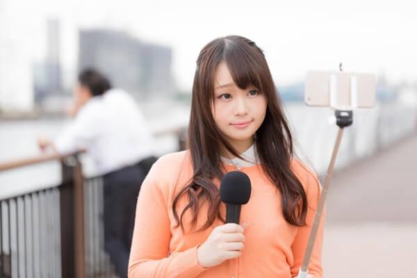 Matchbook マッチブック 評判 口コミ
