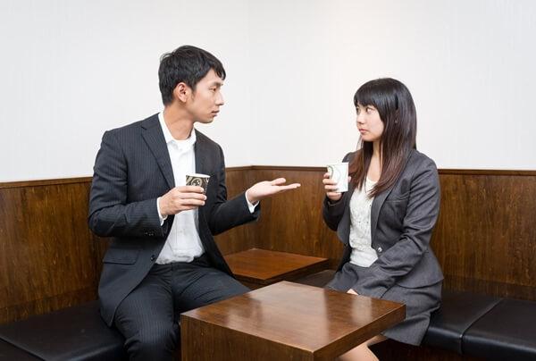 銀行員と結婚したい!銀行マンの彼氏の作り方と出会う方法!