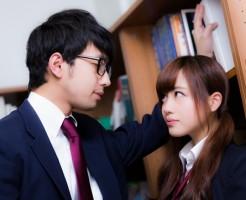 with マッチング アプリ