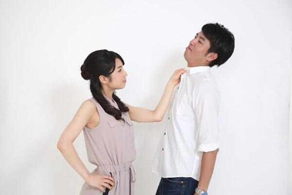 withアプリは友達にバレる!?知り合いにばれない対処法6つ!