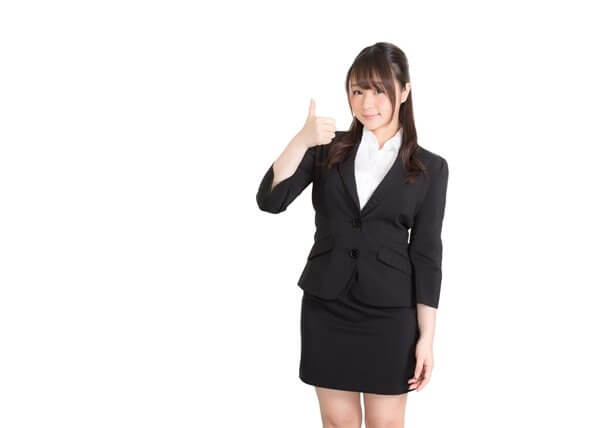 withアプリで可愛い女性のいいね数の基準とは!?