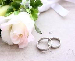 マッチドットコム 結婚 彼氏