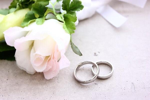 マッチドットコムは結婚できるの!?彼氏ができるかやってみた結果