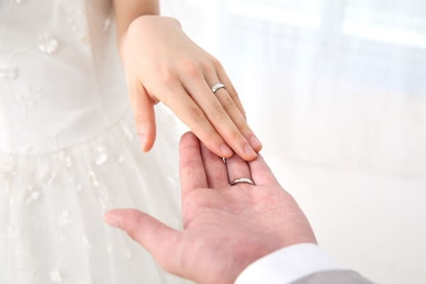 子連れ 再婚 注意