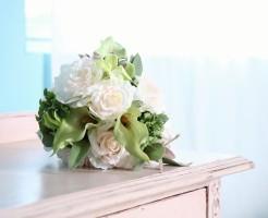 バツイチ 女性 再婚率