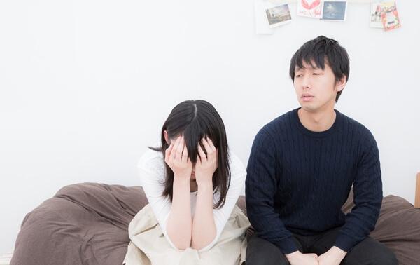 poiboyでイケメン彼氏はできる!?男にポイされない攻略法4つ!