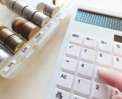YYC 料金 支払い方法