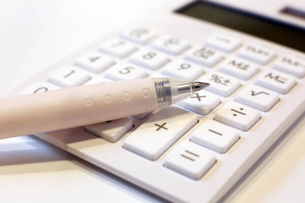 PCMAXの料金は高い!?支払い方法をまとめてみた結果!!
