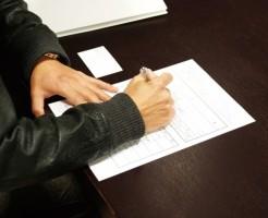 東カレデート(マッチラウンジ) 登録 登録方法