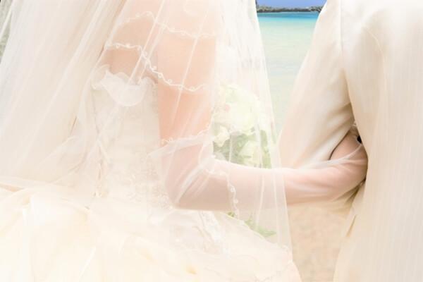 Omiaiで結婚した人はいる?アプリが良縁に繋がる理由6つ!