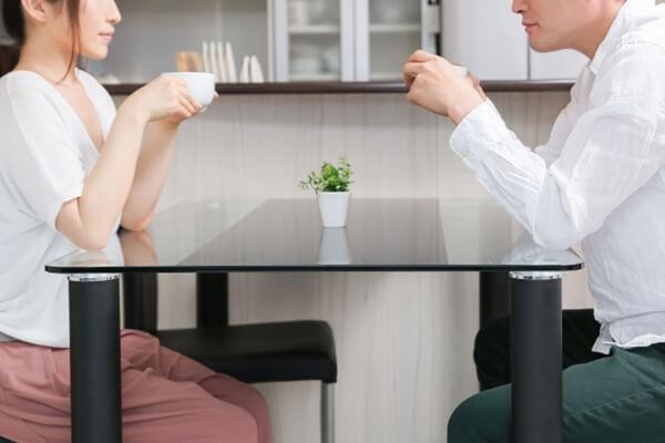 婚活はヤリ目ばかり!?ゲス男の特徴と見分け方7選!