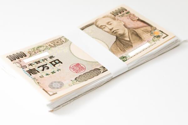 SugarDaddy(シュガーダディ)の料金は高い!?有料会員でできること6選!