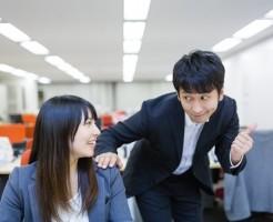 Omiai アプリ ネットマーケティング 運営会社