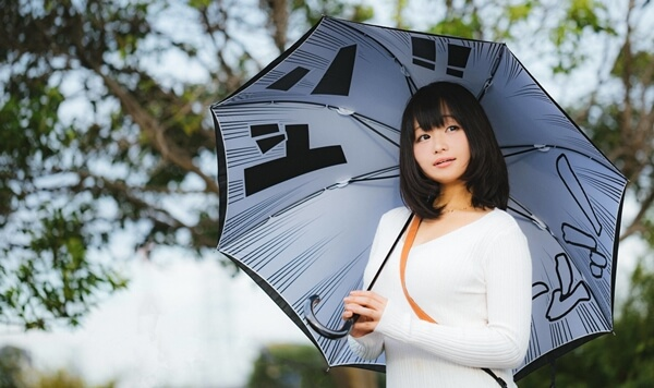 小室安未 Wiki プロフィール 経歴