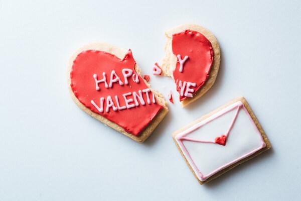 バレンタインまでに彼氏欲しい!恋人がいない人に読んでほしい4つのこと!