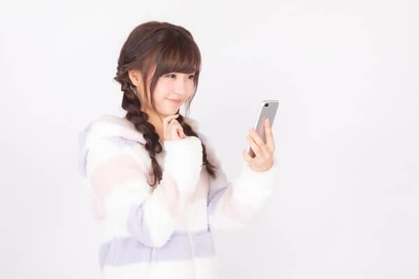 mimi 出会い アプリ