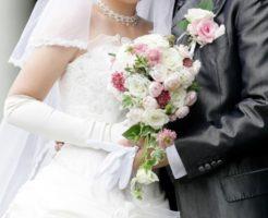ツヴァイ 結婚した人 成婚退会