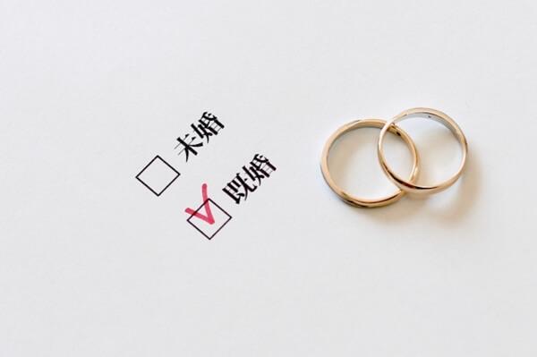 ユーブライド 既婚者 見分け方 プロフィール