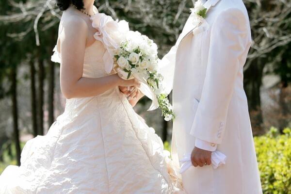 ペアーズ 結婚した人 期間 確率