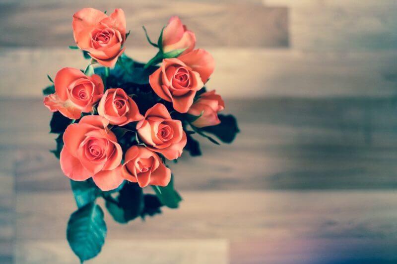バレンタイン後の態度反応で脈ありかわかる?男性の好意や男性心理パターン7選!