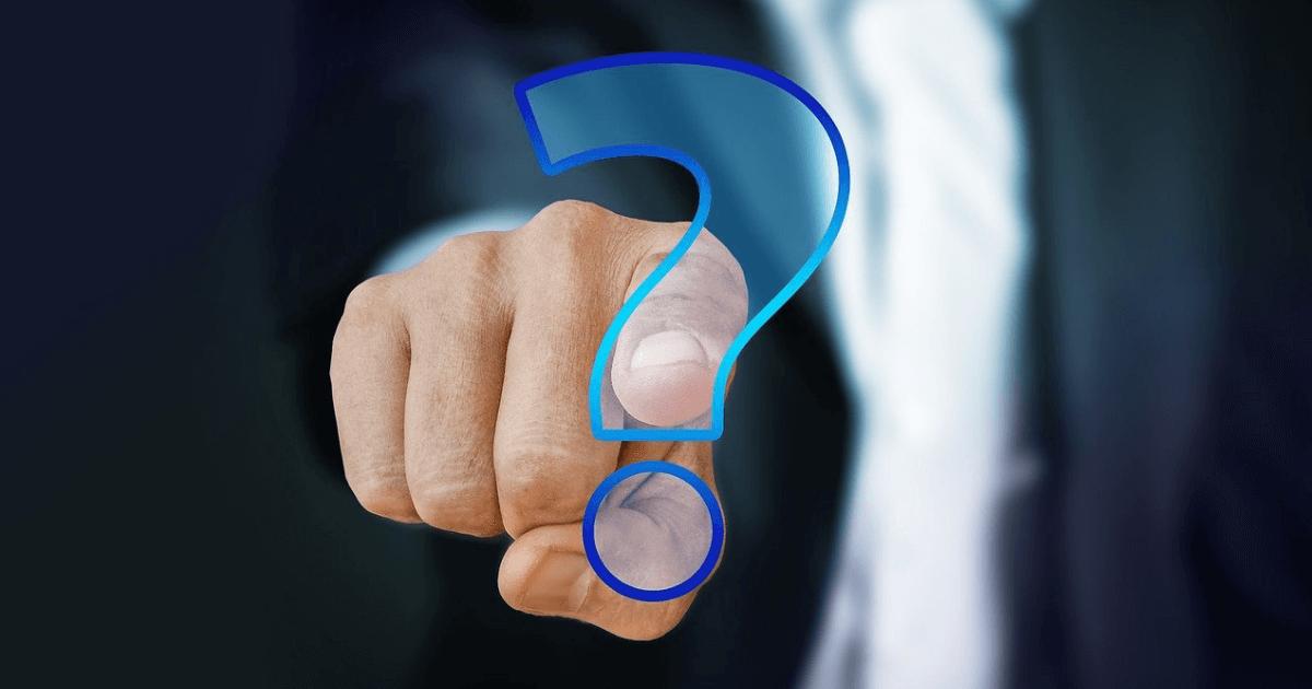【お得な婚活】 ペアーズエンゲージの料金システム/追加請求はある? (4)